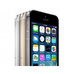 Apple Iphone 5S-16GB