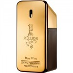 Paco Rabanne 1 Million Men Perfume