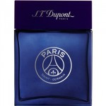 S.T. Dupont Parfum Officiel Du Paris Saint-Germain Men Perfume