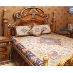 Termeh Bedding Set