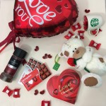 Valentine Gift Package (Large)