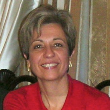 Mrs Mitra Bahrami - Educator, Coach, and Advisor in Silicon Valley-USA