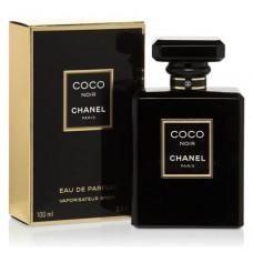 ادکلن زنانه Chanel Coco Noir