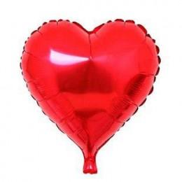 بادکنک قلب