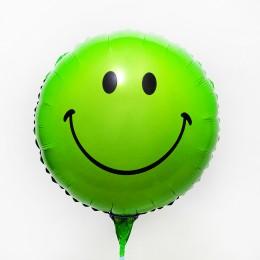 بادکنک لبخند بزن !