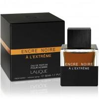 ادکلن مردانه Lalique  Encre Noire A L Extreme