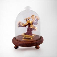 تندیس درخت زندگی
