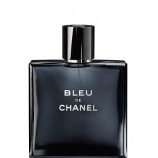ادکلن مردانه Bleu De Chanel