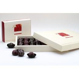 شیرینی بمب های شکلات