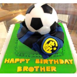 کیک های سفارشی