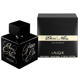 ادکلن زنانه Lalique Encre Noire