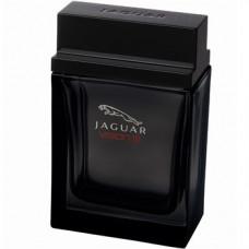 ادکلن مردانه Jaguar Vision III