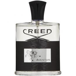 ادکلن مردانه Creed Aventus