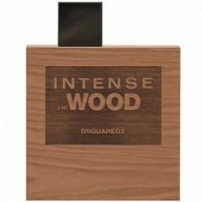 ادکلن مردانه Dsquared2 Intense He Wood