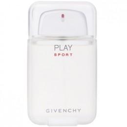 ادکلن مردانه Givenchy Play Sport