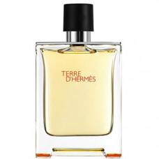 ادکلن مردانه Hermes Terre DHermes