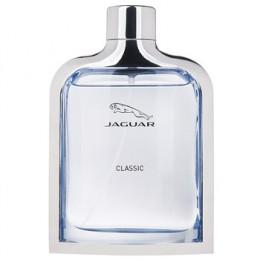 ادکلن مردانه Jaguar Classic Blue