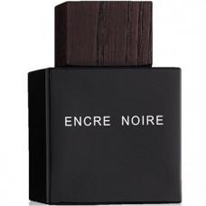 ادکلن مردانه Lalique Encre Noire