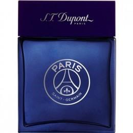 ادکلن مردانه S.T. Dupont Parfum Officiel Du Paris Saint-Germain