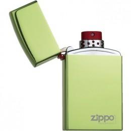 ادکلن مردانه Zippo Acid Green