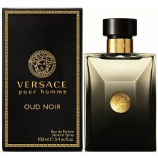 ادکلن مردانه Versace Oud Noir