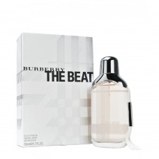 ادکلن زنانه Burberry The Beat