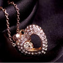 تزیینات و جواهرات